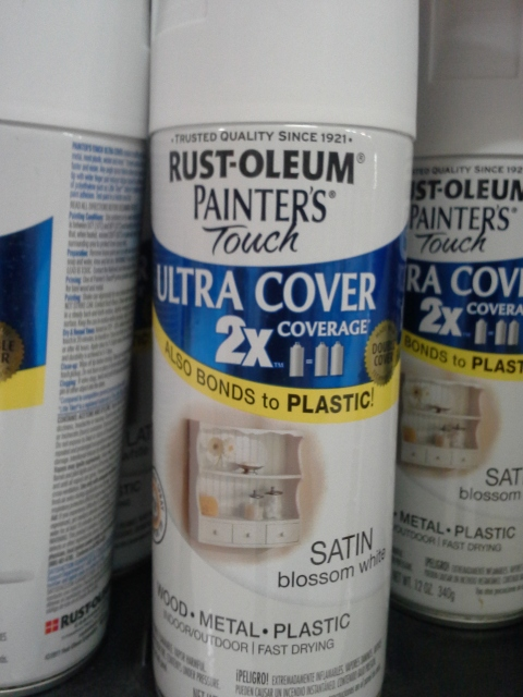Best cheap spray can paint Cheap spray paint cans