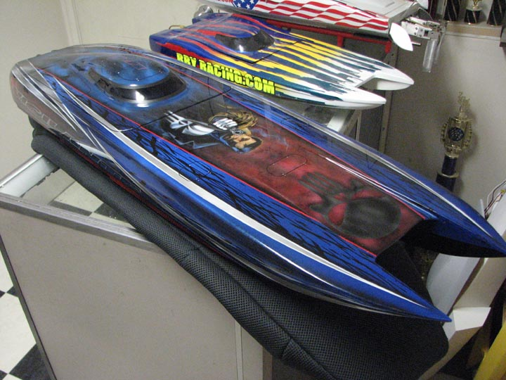 fast electric rc boat with Showthread on Meet Shannon Our Gc Offshore Boater Girl besides  additionally Newport Inflatable Dinghy Boat further FT009 in addition 20012014 Hustler 50 Offshore Go Fast Boat.